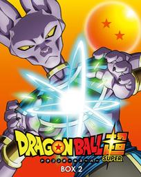 Dragon! Sutemi no ichigeki download di film interi in hd