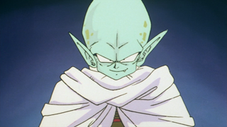 Movie Guide Dragon Ball Z Movie 01 See more ideas about character design, character art, character concept. movie guide dragon ball z movie 01