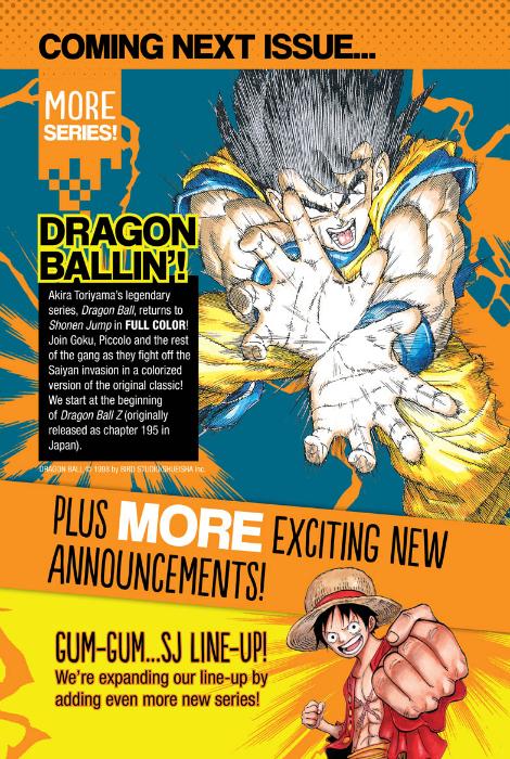 Kanzenshuu The Perfect Dragon Ball Database Community