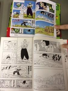 jp_coloring_compare_1