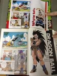 jp_coloring_compare_2