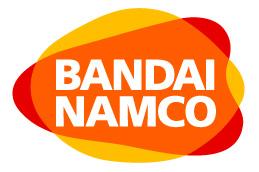 namco_bandai_logo_resaved