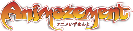 animazement_logo