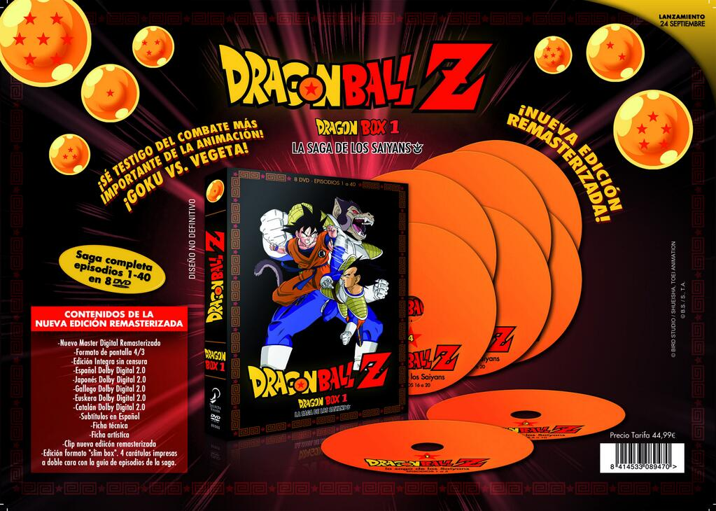 Dragon Dragon Rock The Dragon Dragon Ball z Ball And Dragon Ball z tv