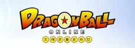 dbonline_site_top_logo
