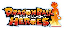 heroes_logo_small