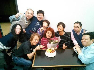 tanaka_nozawa_birthday