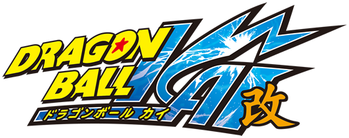 kai_logo