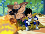 Dragon Ball Kai Episode 3