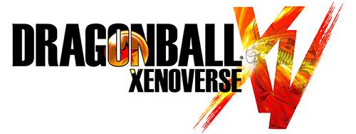 xenoverse_logo_500w