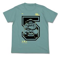 cospa_shirt_2a-small