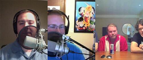 podcast_0364_splash