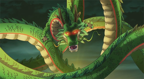 shenlong_new_film