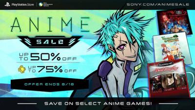 psn_anime_sale
