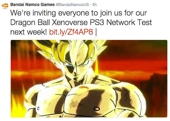 bngames_us_xv_networktest