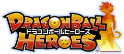 dbheroes_logo_medium