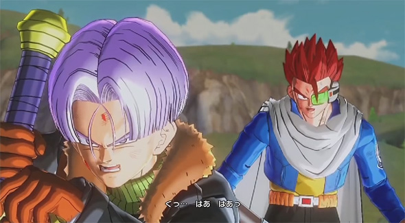 xenoverse_pv2_screen_grab