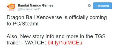 xenoverse_steam_announced