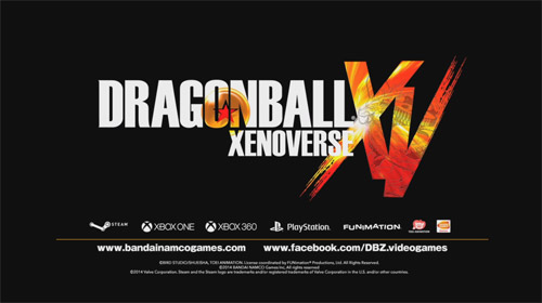 xenoverse_steam_pv_extra_announce