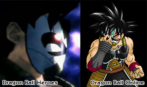 bardock_comparison