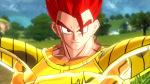 xenoverse_battle-gold
