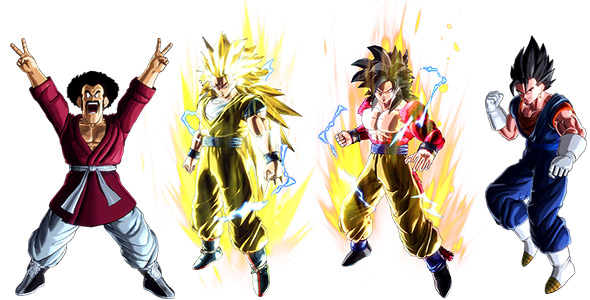 xenoverse_four_more_characters