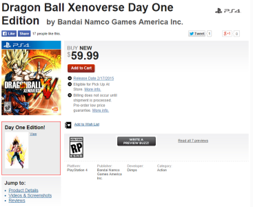 xenoverse_gamestop_feb17