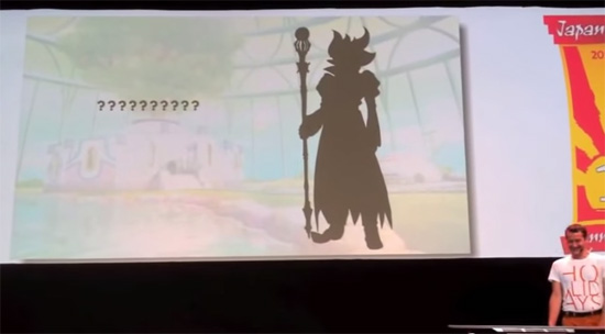 xenoverse_character_silhouette_master