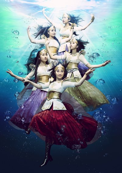 momoiro_clover_revival_of_f
