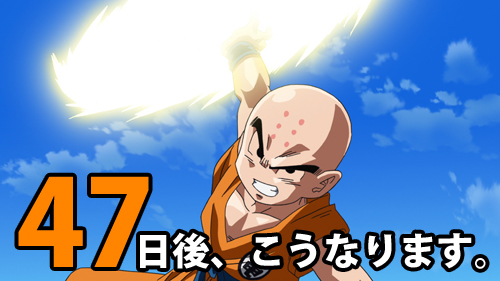 kuririn_blog_47_days