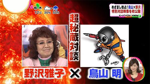 nozawa_toriyama_special_talk