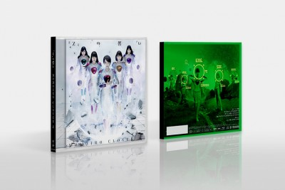 momoiro_cds_f_ver_back