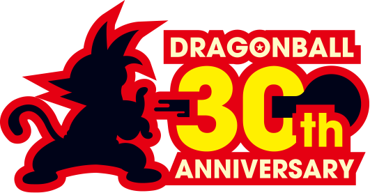 db30th_logo