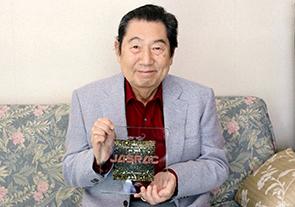 kikuchi_jasrac_award_2015