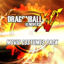 xenoverse_movie_costumes_pack_psn-icon
