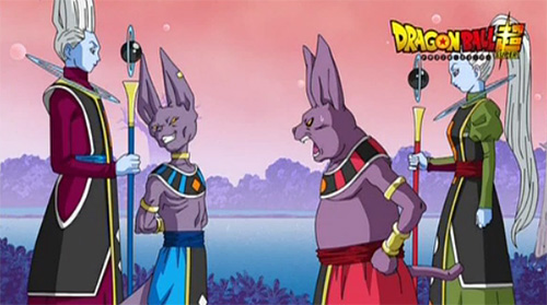beerus_champa_preview