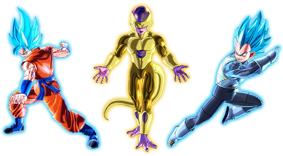 xenoverse_pack3_chars