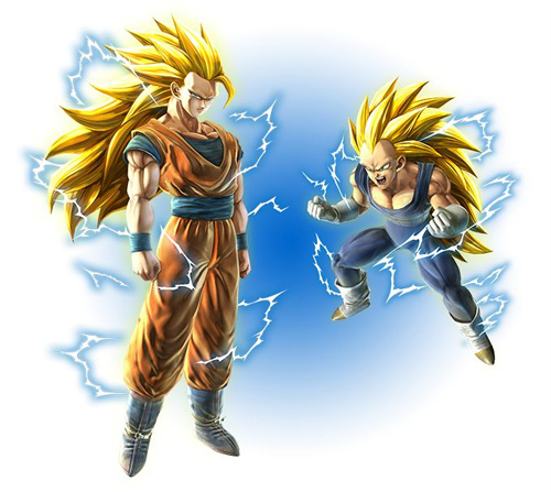 zenkai_battle_-_ssj3_goku_vegeta