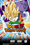 dokkan_english_1