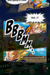 dokkan_english_3