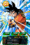 dokkan_english_4