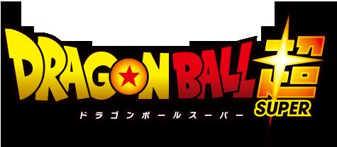 super_logo