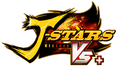 jstars_plus_logo