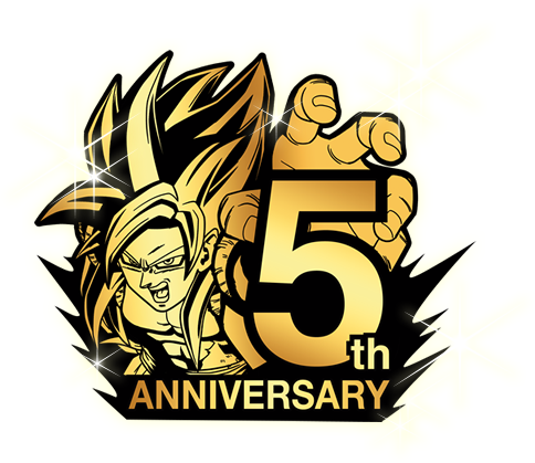 logo_5th_anniversary