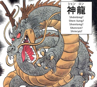 shenlong_name_chinese