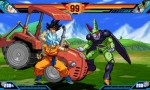 extreme_butoden_new_zassists_2