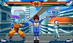 extreme_butoden_new_zassists_3
