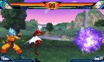 extreme_butoden_new_zassists_5