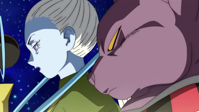champa_beerus_first