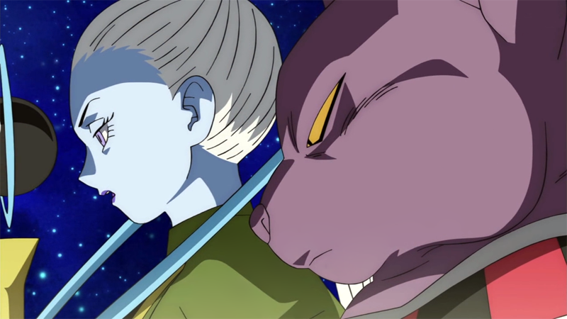 news champa vados voice actors revealed in dragon ball super